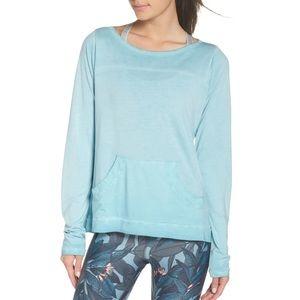 Maaji Long-Sleeve Shirt